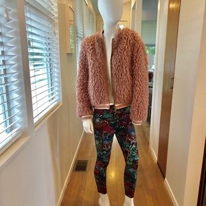 Lululemon 10 leggings EXcellent